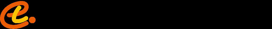 株式会社リクト
